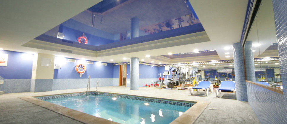 Toboso pool gym 01.png