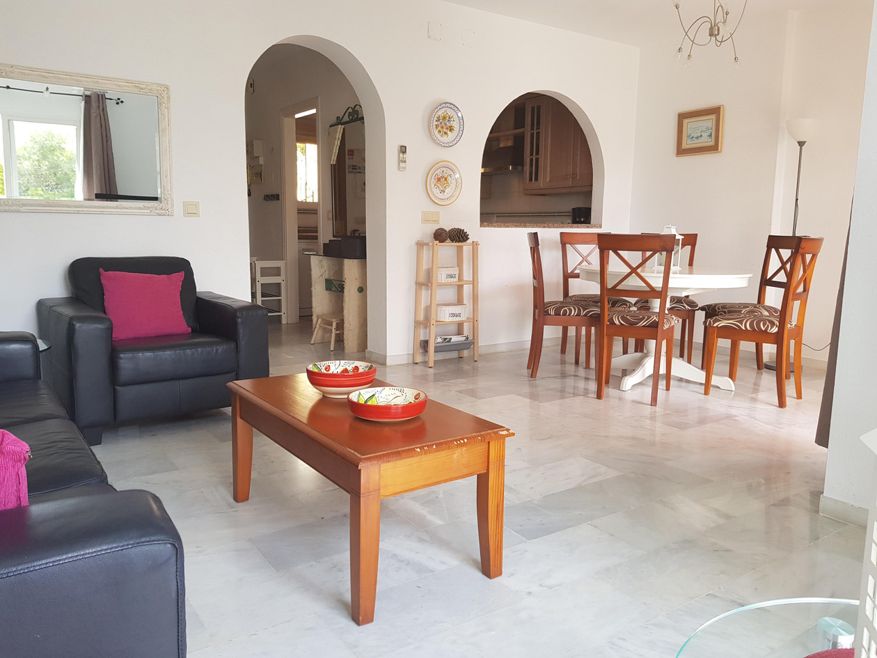 casa-mellgren-livingroom5.jpg