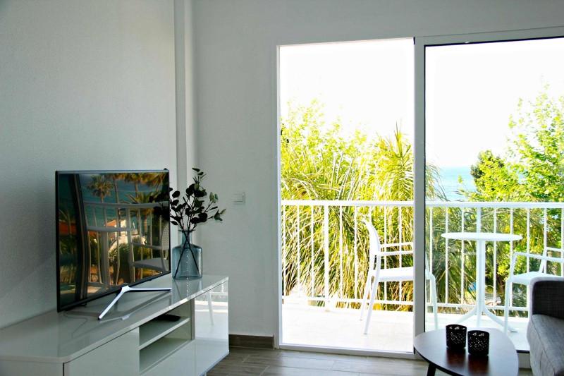 p-66-livingroom.jpg