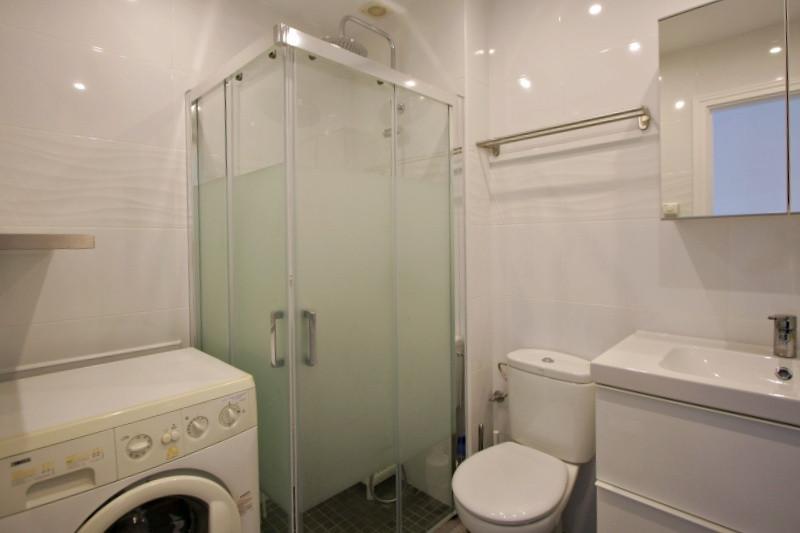 vm-bathroom.jpg