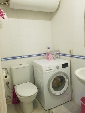 casa-mellgren-guest-bathroom.jpg