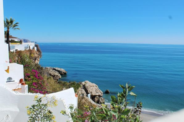 pitufo-2-d-beach-view.jpg
