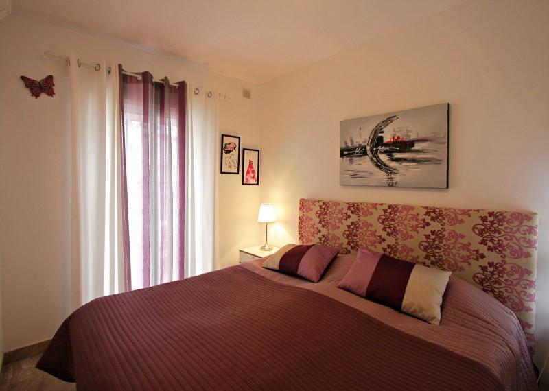 bv8-bedroom-2.jpg