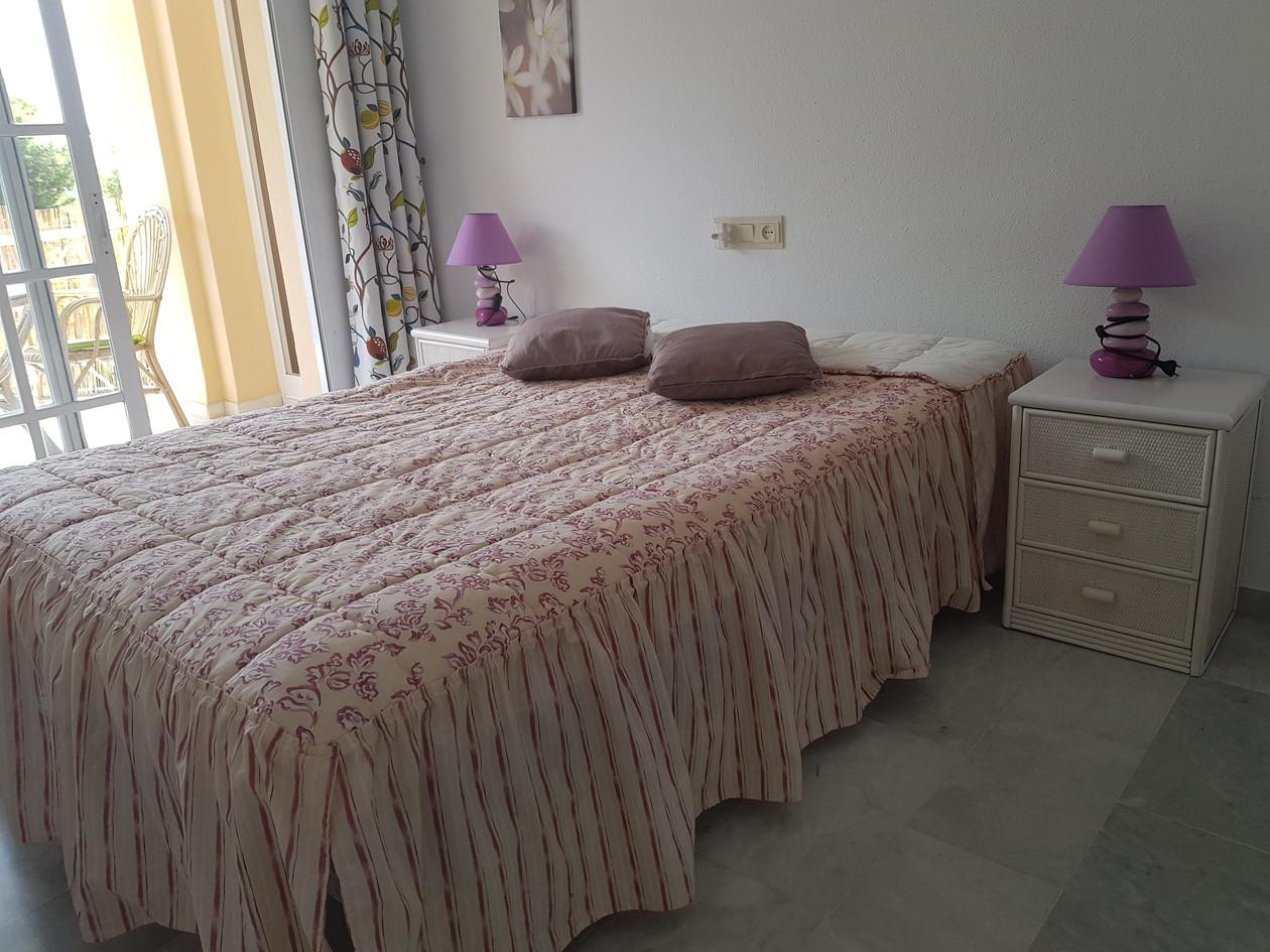 casa-mellgren-guest-bedroom.jpg