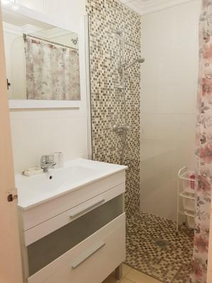 casa-mellgren-bathroom-1.jpg