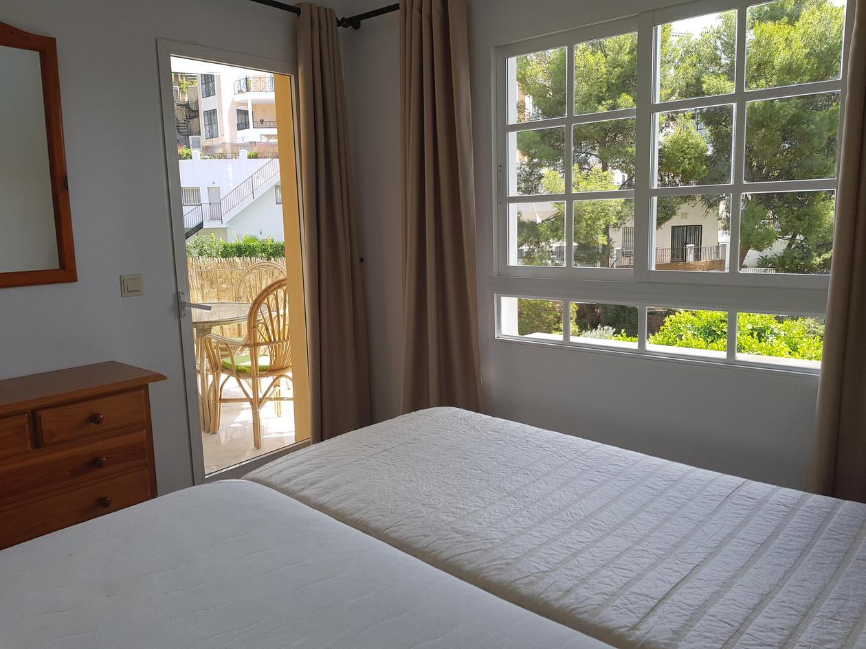 casa-mellgren-bedroom-4.jpg