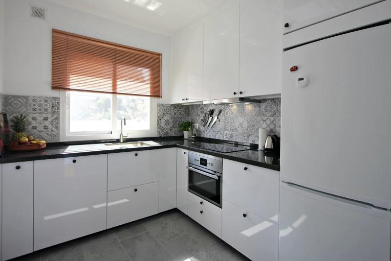 vm-kitchen.jpg