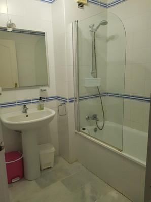 casa-mellgren-bathroom.jpg