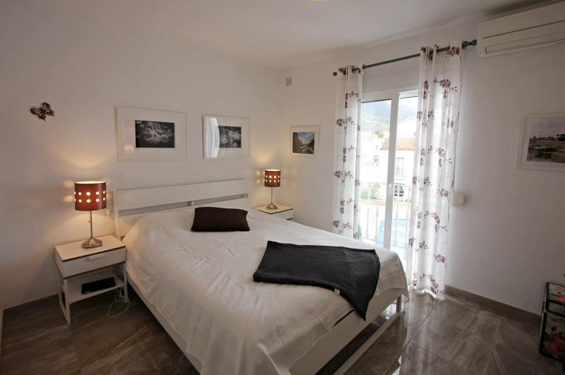 bv8-bedroom.jpg