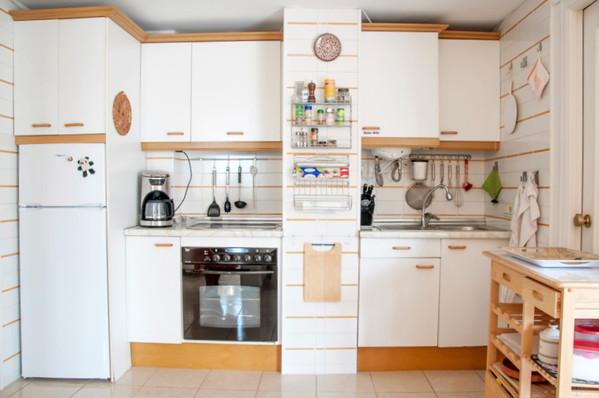 p2d-kitchen.jpg