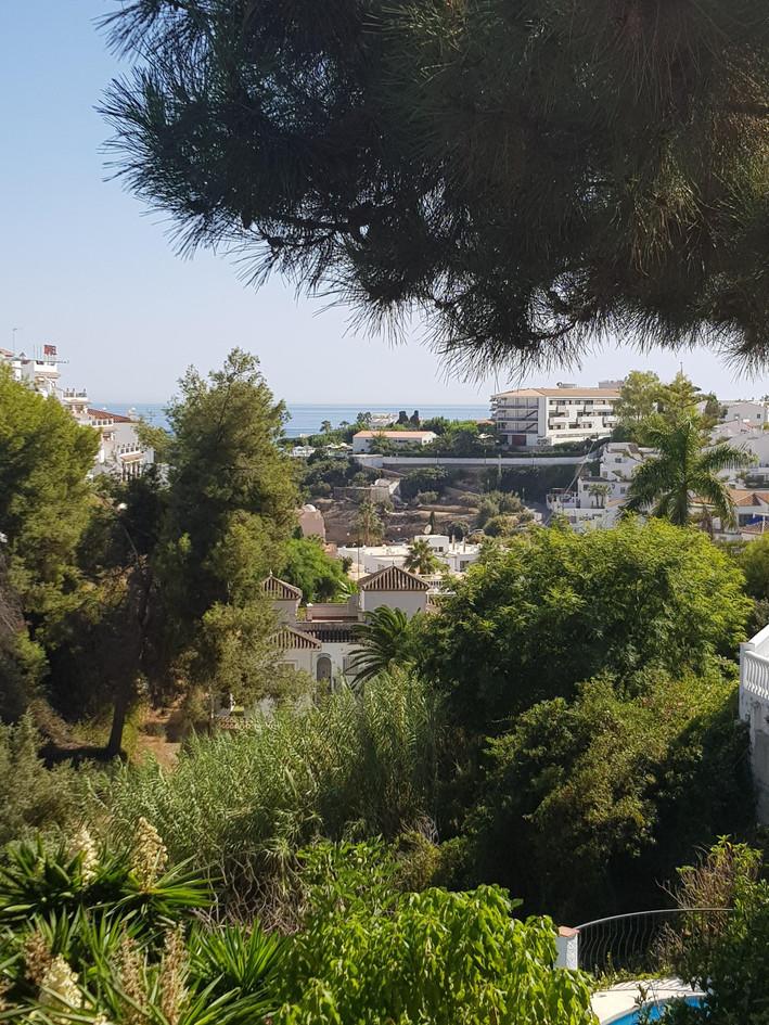 casa-mellgren-balcony-view (1).jpg
