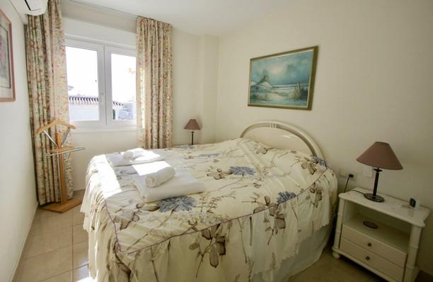 p2d-master-bedroom.jpg