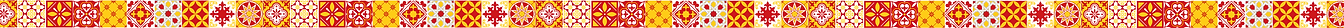 Brevmall_nya2020_enbart_mosaik.png