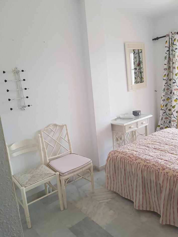 casa-mellgren-guest-bedroom-1.jpg