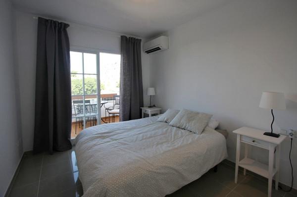 vm-master-bedroom.jpg
