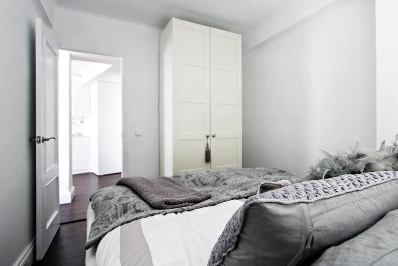 perez-19-bedroom-4.jpg