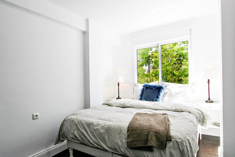 perez-19-bedroom-1.jpg