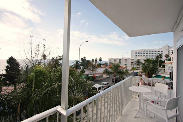 p-66-balcony-2.jpg