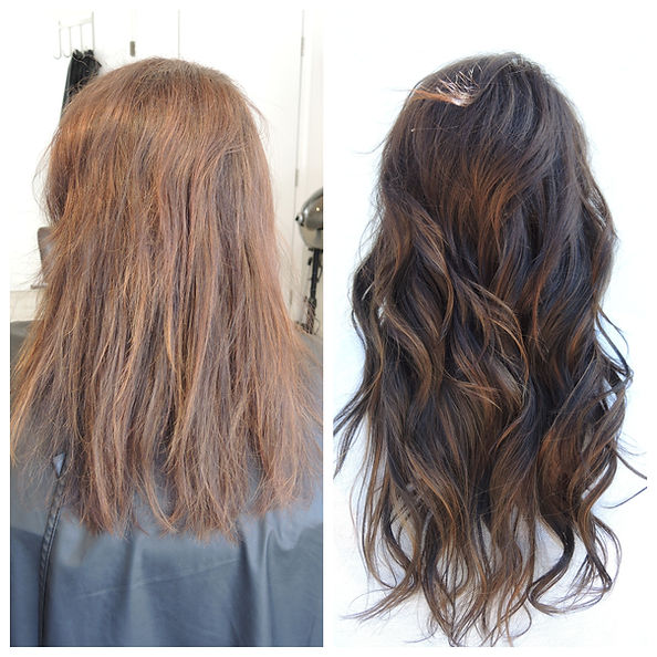 brunette before and after.jpg