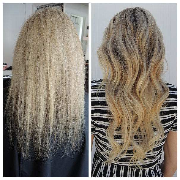 blonde before and after.jpg