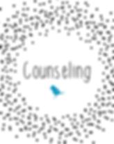 counselingdots.PNG