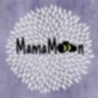 mamamoon.jpg