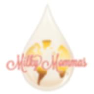 milkymommas.png