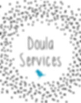 doulaservices.jpg