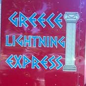 greece lightning.jpg