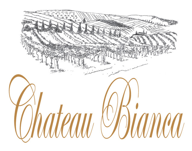 CHATEAU-BIANCA-WITH-IMAGE-LOGO.jpg