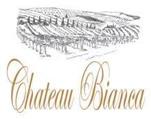 CHATEAU-BIANCA-WITH-IMAGE-LOGO.jpg