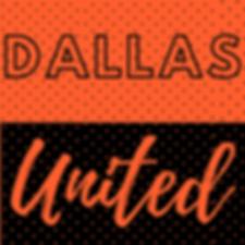 Dallas United Sticker.png