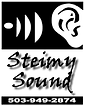 Steimy Sound.png