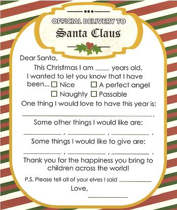 santa letter.png