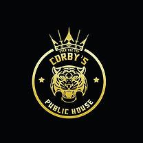 Corby's+Circle+AD.jpg