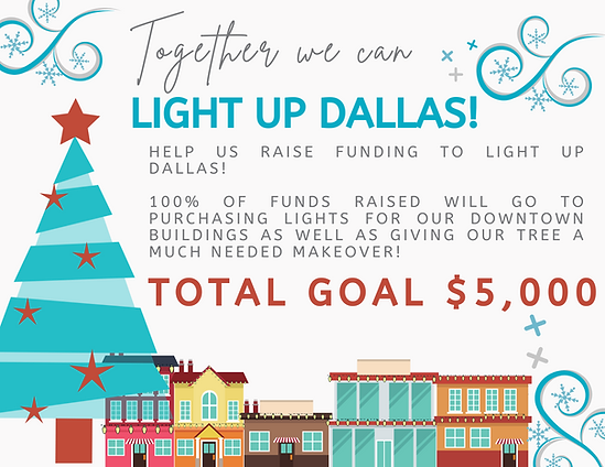 Light up Dallas.png