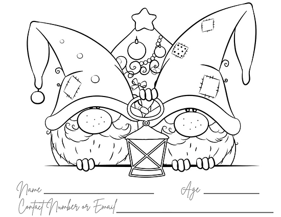 Coloring Page Final.png