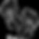 bigfoot-silhouette-png-23.png