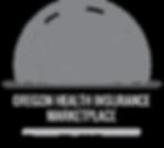 OHIM_logo_CEN_BK Edit[22780].png