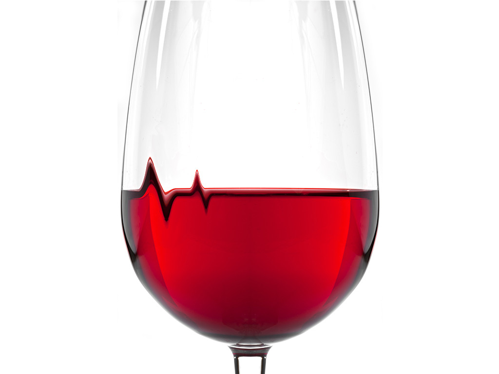 wine-and-drug-interactions-35.jpg