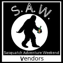 SAW Vendor.png