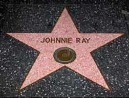 johnnie_ray_recording.jpg
