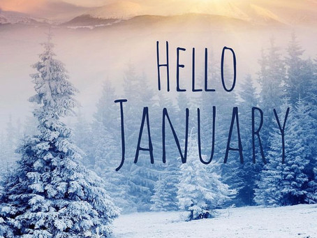 January Meaning and Symbolism