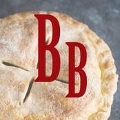 buehler's bakes.jpg