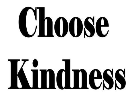 Dallas Oregon: The Gateway to Kindness