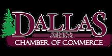 DACC Logo_c.png
