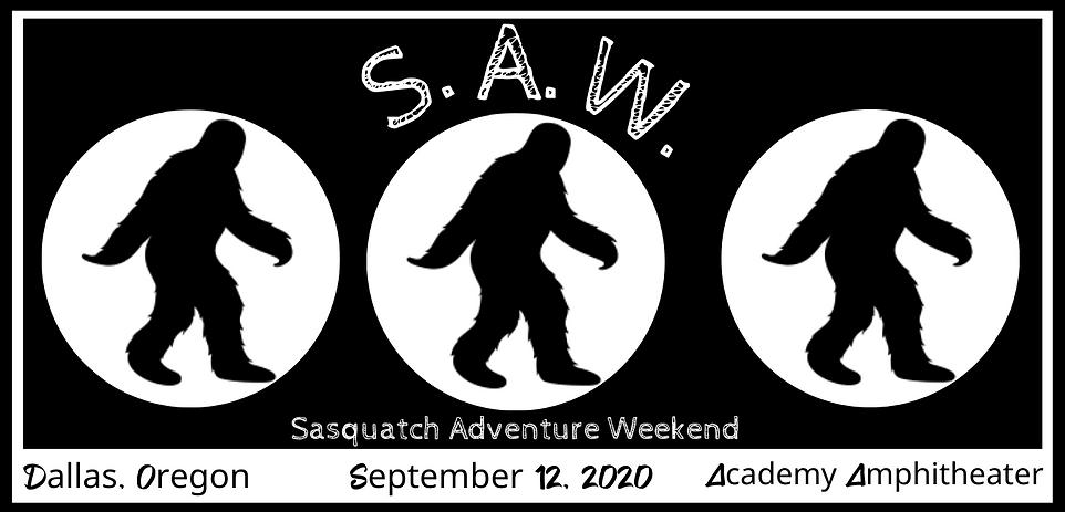 SAW Header.png