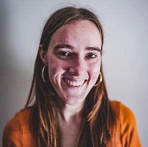 Georgia McWhinney.JPG