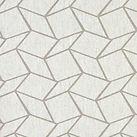 modern-fabric-pattern-teal-green-orange-