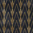 Goodale+Vintage+Geometrical+10%27+L+x+24